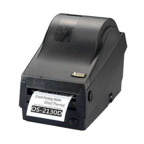 Argox OS-2130D Giriş Seviyesi Barkod Yazıcı