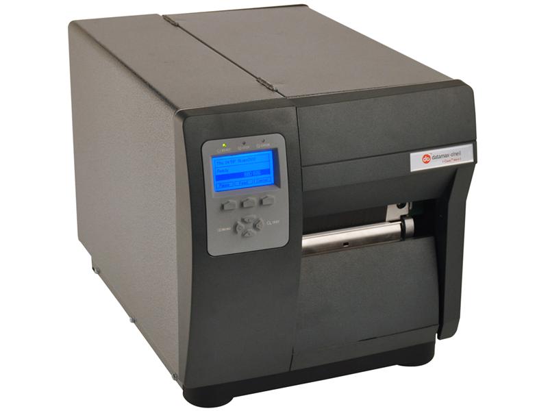 Datamax-O Neıl- Class Mark II Yazıcı