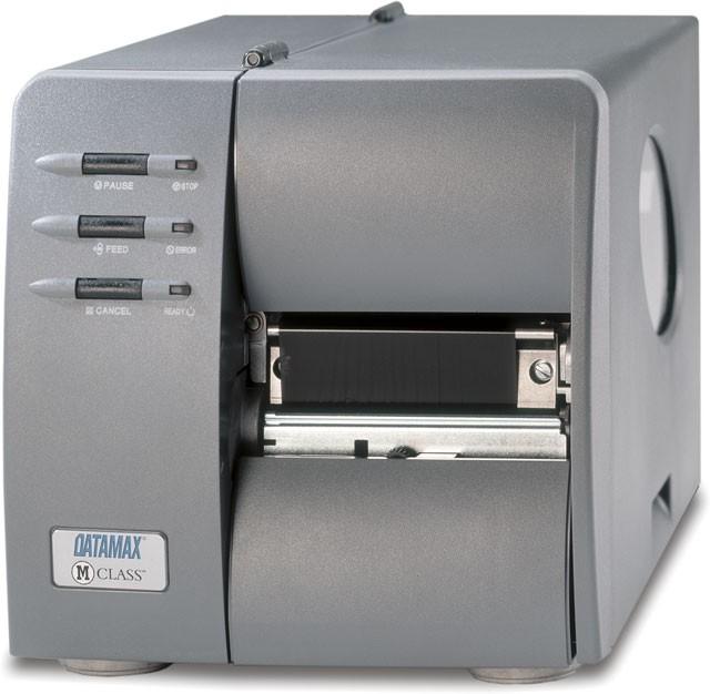 Datamax-O NeıL M - Class Yazıcı