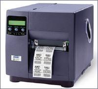 Datamax-O Neıl I - Class  Yazıcı