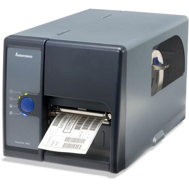 Intermec PD42 Serisi Yazıcı