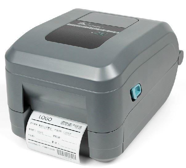 Zebra GX Serisi Yazıcı