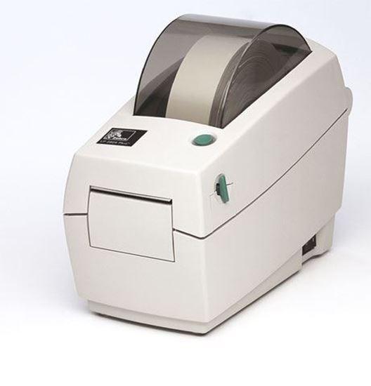 Zebra LP2824 PLUS Yazıcı