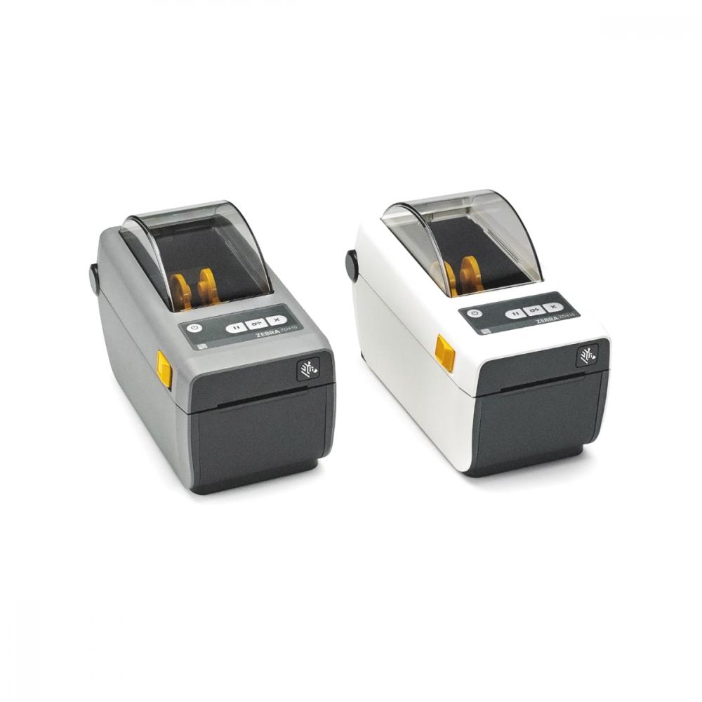 Zebra ZD410 Yazıcı