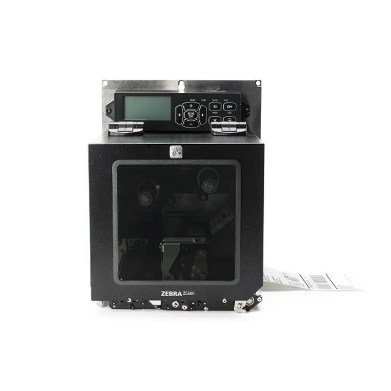 Zebra ZE500 Serisi Yazıcı