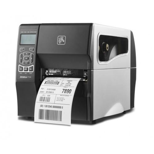 Zebra ZT220 Yazıcı